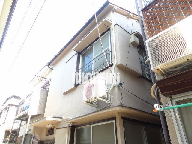都営地下鉄三田線 西巣鴨駅(徒歩9分)