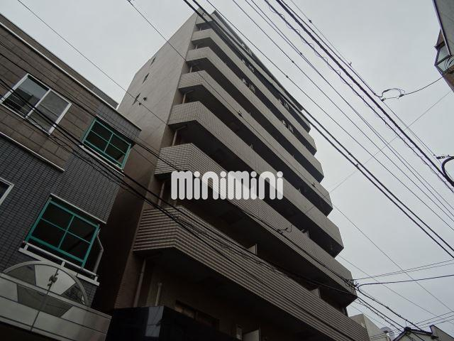 apartments金子屋
