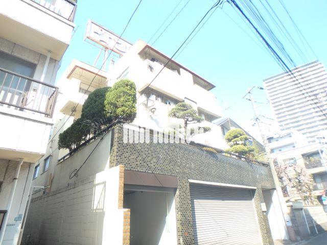 東京メトロ日比谷線 三ノ輪駅(徒歩12分)