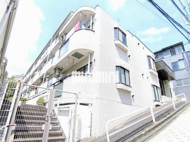 東京都板橋区徳丸6丁目3DK