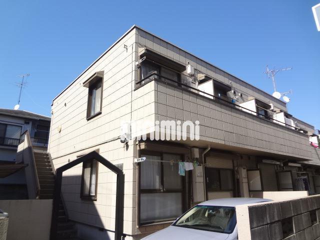 東京メトロ有楽町線 小竹向原駅(徒歩16分)