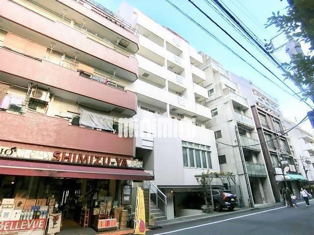 京浜東北・根岸線 赤羽駅(徒歩5分)