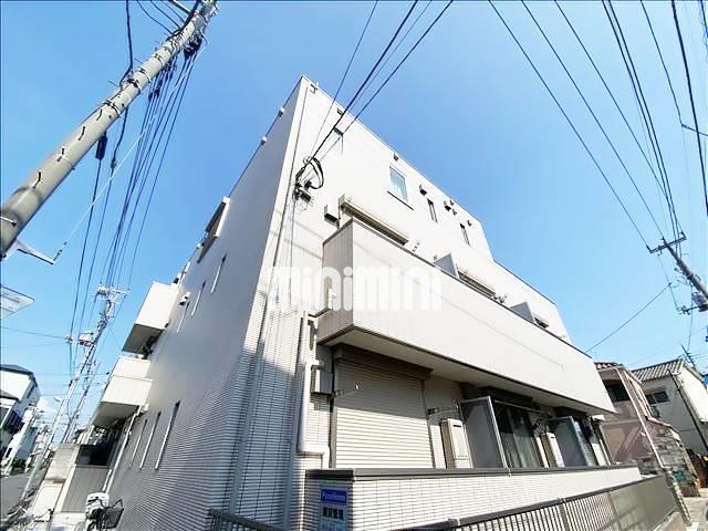 京成電鉄金町線 柴又駅(徒歩10分)