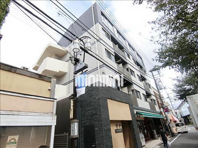 東京都練馬区貫井3丁目1LDK
