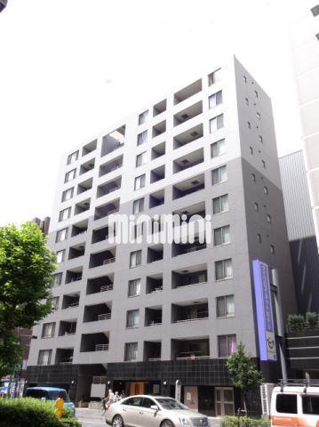 東京メトロ南北線 赤羽岩淵駅(徒歩9分)