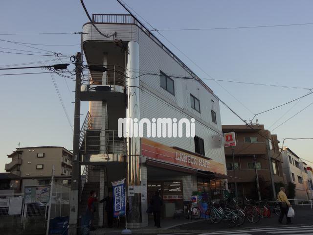 京浜東北・根岸線 東十条駅(徒歩25分)