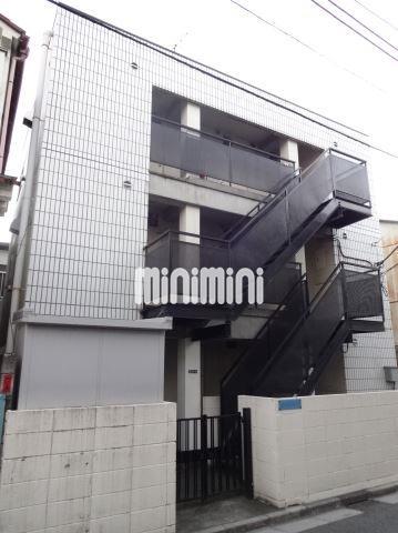 山手線 駒込駅(徒歩10分)