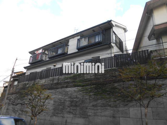 山手線 駒込駅(徒歩13分)