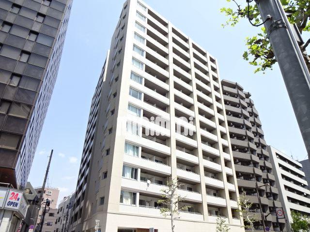 東京都大江戸線 練馬駅(徒歩4分)