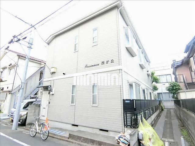 京浜東北・根岸線 赤羽駅(徒歩20分)