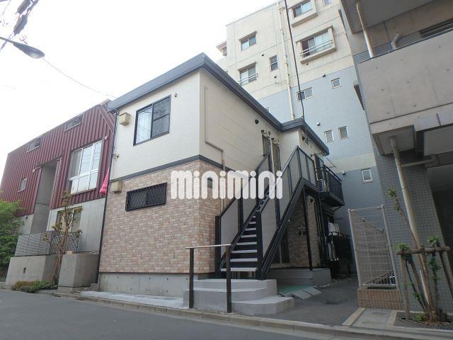京浜東北・根岸線 東十条駅(徒歩13分)