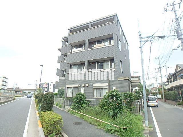 西武新宿線 井荻駅(徒歩22分)