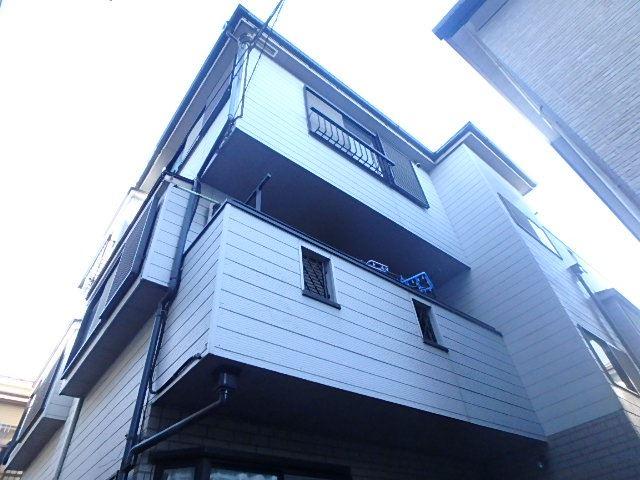 IINO HOUSE