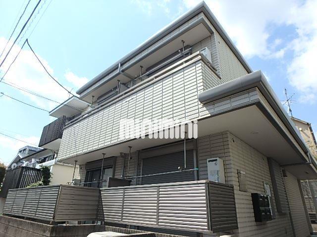 東京メトロ有楽町線 小竹向原駅(徒歩8分)