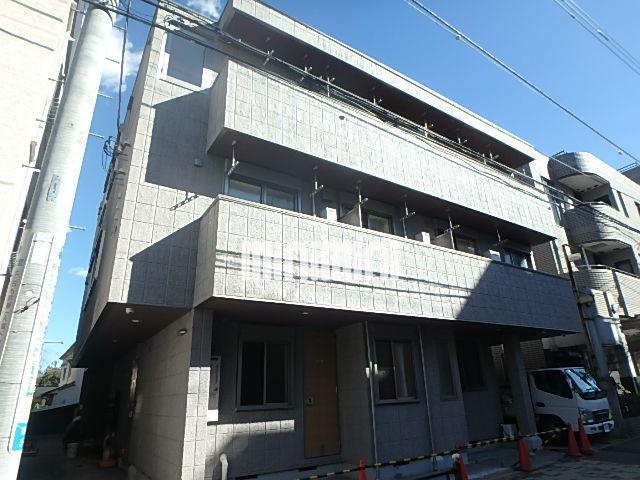 東京都大江戸線 豊島園駅(徒歩2分)