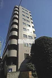東京都板橋区板橋2丁目1LDK