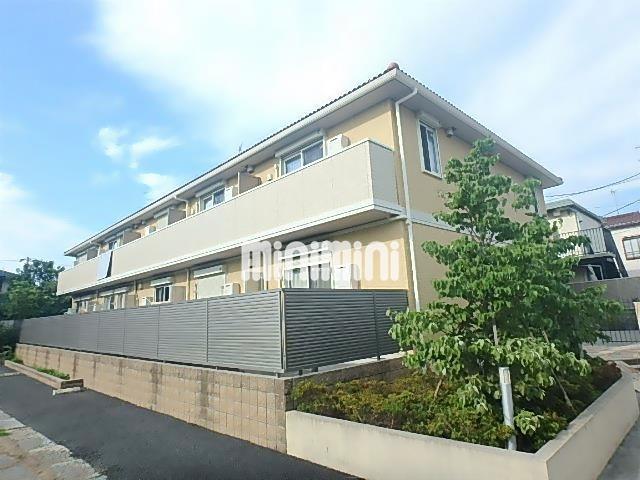 千代田・常磐緩行線 綾瀬駅(徒歩18分)