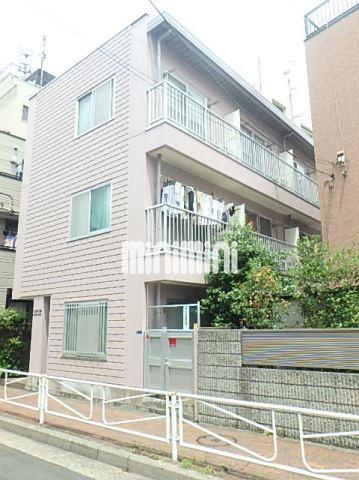 京浜東北・根岸線 東十条駅(徒歩2分)