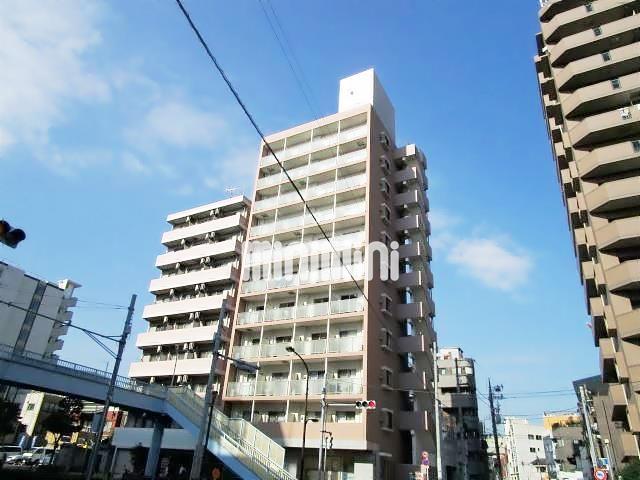東京地下鉄銀座線 浅草駅(徒歩5分)