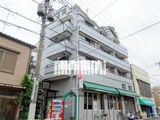 京浜東北・根岸線 王子駅(徒歩16分)