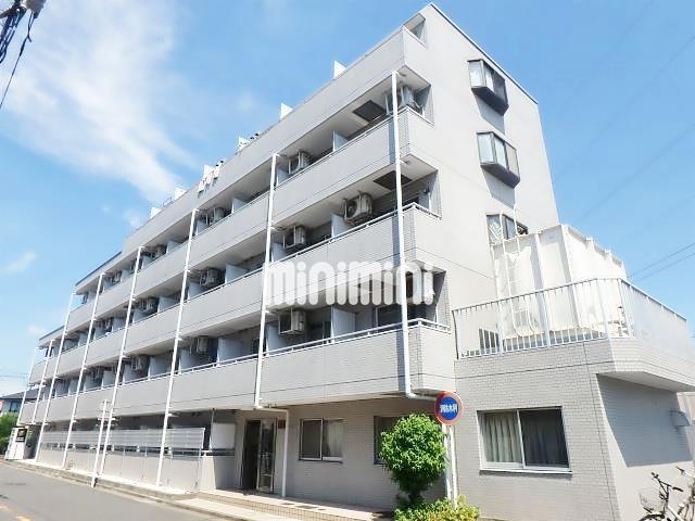 京成電鉄本・空港線 京成高砂駅(徒歩8分)