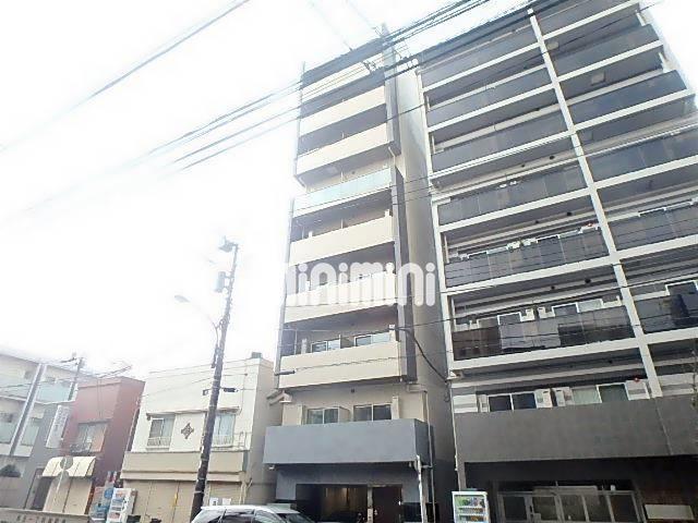 都営地下鉄三田線 白山駅(徒歩7分)