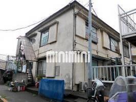 京浜東北・根岸線 東十条駅(徒歩19分)