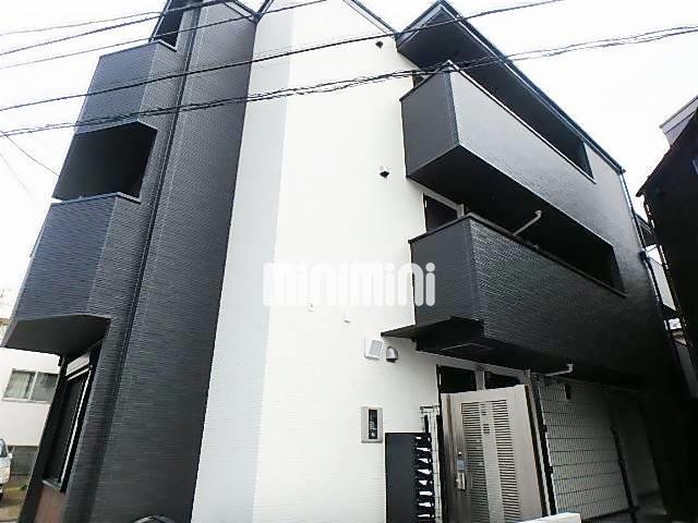京成電鉄金町線 柴又駅(徒歩13分)