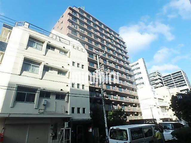 山手線 日暮里駅(徒歩9分)