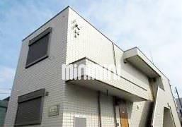西武新宿線 上井草駅(徒歩14分)
