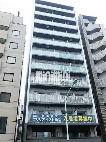 東京メトロ南北線 駒込駅(徒歩5分)、山手線 駒込駅(徒歩5分)