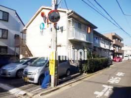 東京メトロ南北線 赤羽岩淵駅(徒歩20分)