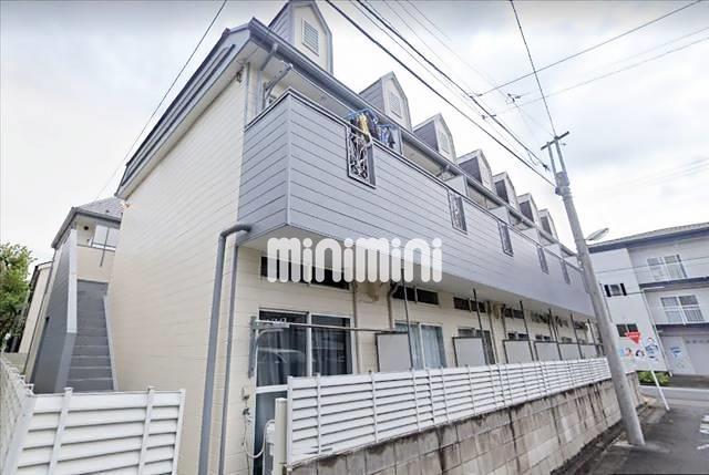京成電鉄金町線 柴又駅(徒歩14分)