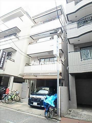 山手線 日暮里駅(徒歩11分)