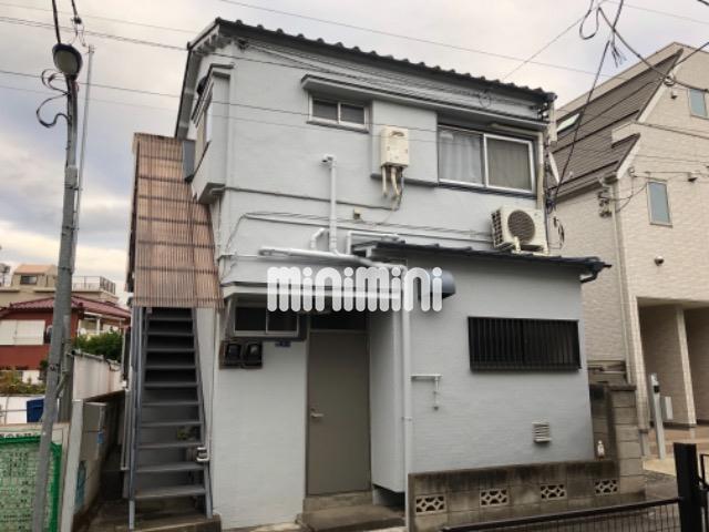埼京線 板橋駅(徒歩12分)