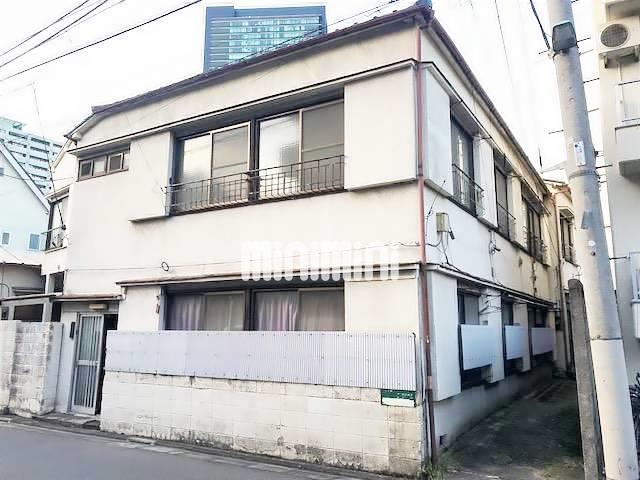東急東横線 中目黒駅(徒歩13分)