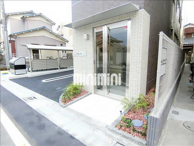 千代田・常磐緩行線 綾瀬駅(徒歩28分)