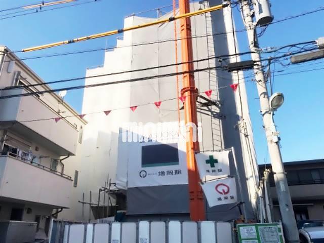 東京メトロ丸ノ内線 新大塚駅(徒歩8分)