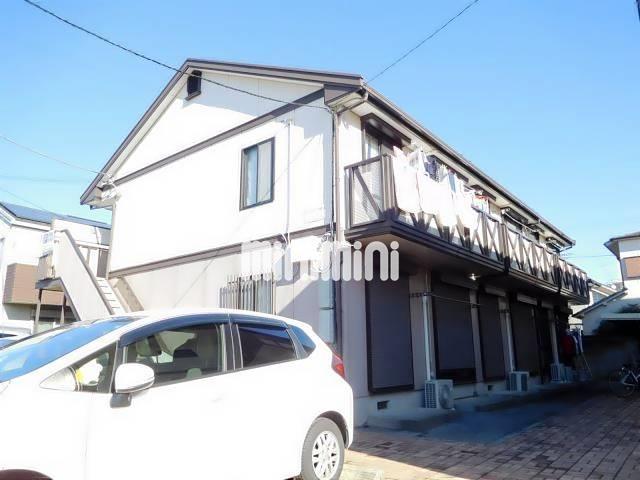 千代田・常磐緩行線 柏駅(徒歩15分)