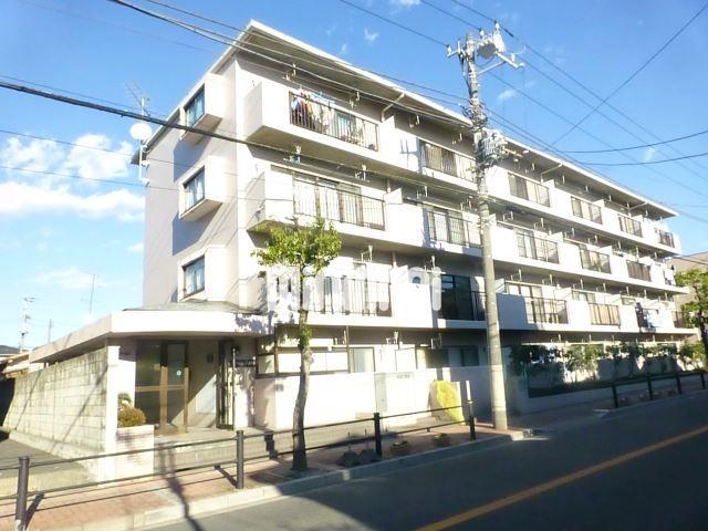 総武・中央緩行線 本八幡駅(徒歩23分)