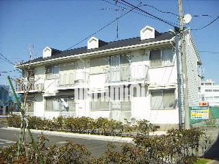 東武鉄道野田線 鎌ヶ谷駅(徒歩11分)