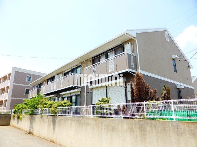 東武鉄道野田線 豊四季駅(徒歩16分)