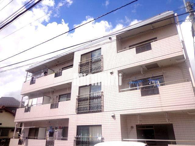 総武・中央緩行線 稲毛駅(バス15分 ・五反田停、 徒歩1分)