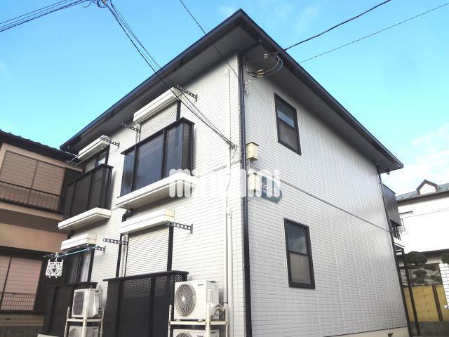 総武本線 東千葉駅(徒歩18分)