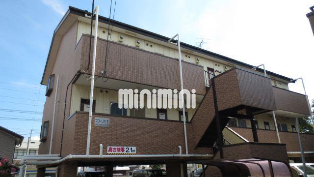 常磐線 松戸駅(バス12分 ・上矢切停、 徒歩3分)