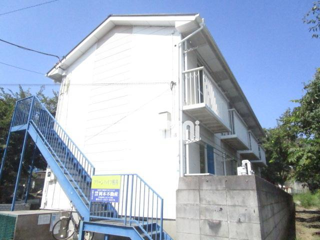 総武・中央緩行線 本八幡駅(バス13分 ・市川東高入口停、 徒歩14分)