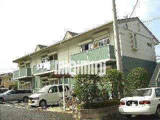 総武・中央緩行線 市川駅(バス30分 ・大柏出張所停、 徒歩8分)