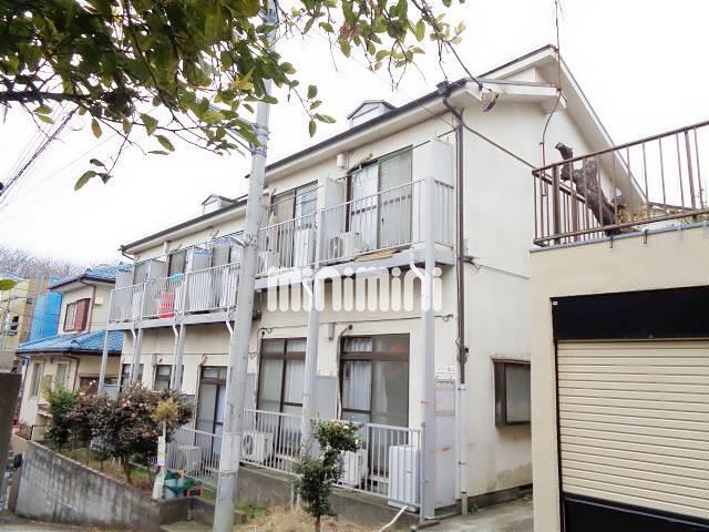 総武・中央緩行線 船橋駅(バス20分 ・大慶山停、 徒歩5分)