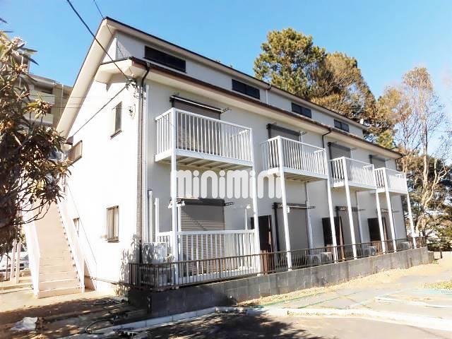 総武・中央緩行線 西船橋駅(徒歩16分)