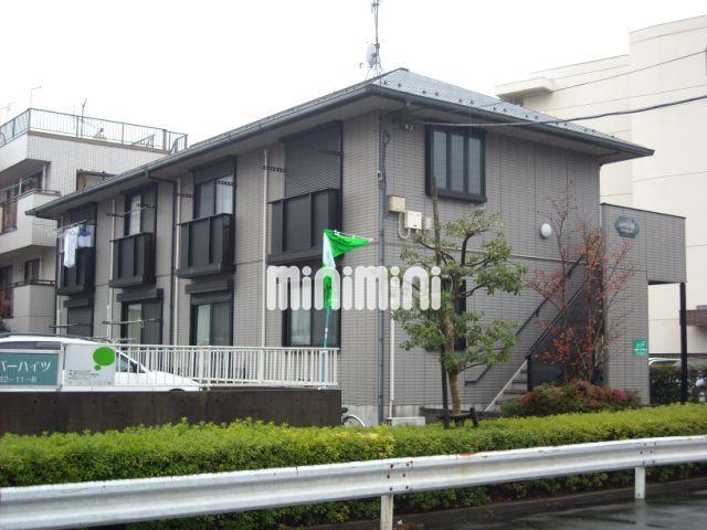 東京メトロ東西線 行徳駅(徒歩12分)